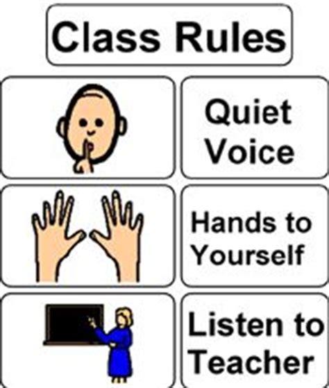 Self Defense Essay Examples Kibin