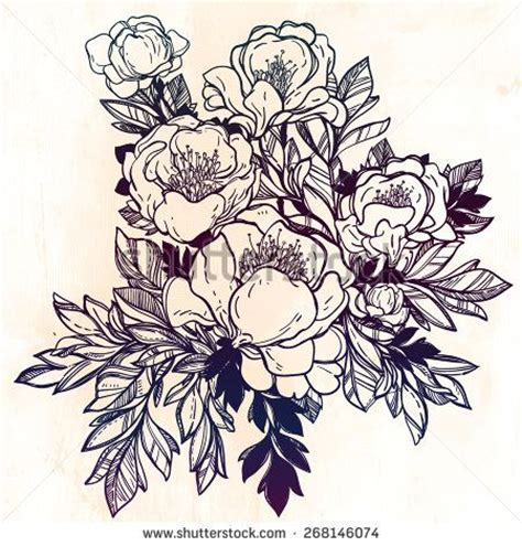 All Essay: Short Essay on My Favourite Flower 100 Words