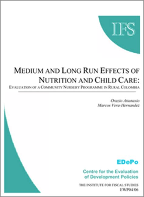 Research article on nutrition pdf